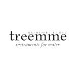 Treemme Rubinetterie -logo