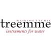 Treemme Rubinetterie-logo-s