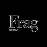 Frag-logo-new
