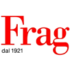 Frag-logo-s