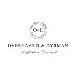 Overgaard & Dyrman-logo