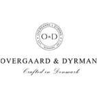 Overgaard & Dyrman-logo-s