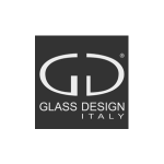 GLASS DESIGN-logo