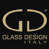 GLASS DESIGN-logo-s
