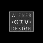 WEINER GTV DESIGN-logo