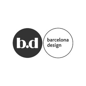 BD Barcelona-logo