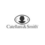 Catellani&Smith-logo