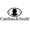 Catellani&Smith-logo-s