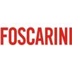 FOSCARINI-logo-s