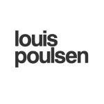 louis poulsen-logo