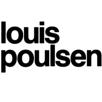 louis poulsen-logo-s
