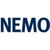 NEMO-logo-1