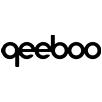 qeeboo-logo-s